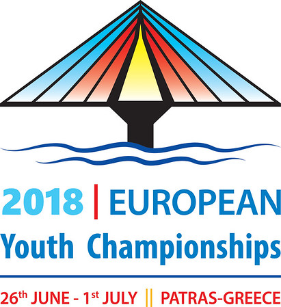 Youth Championships