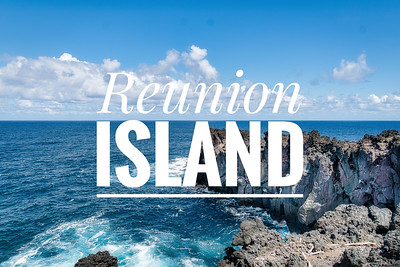 2018-03-28 - Reunion