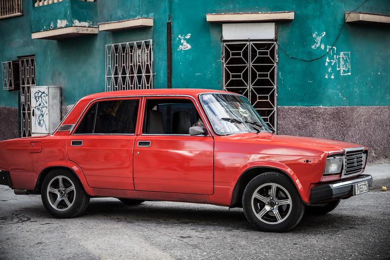 Havana-153.jpg