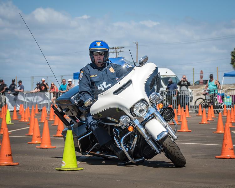 Rider 42-43.jpg