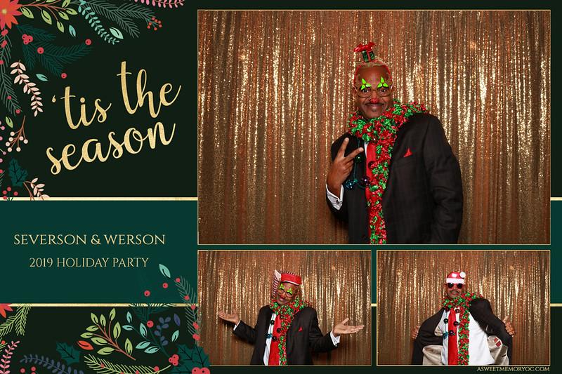 Corporate Holiday Party, Newport Beach-175.jpg