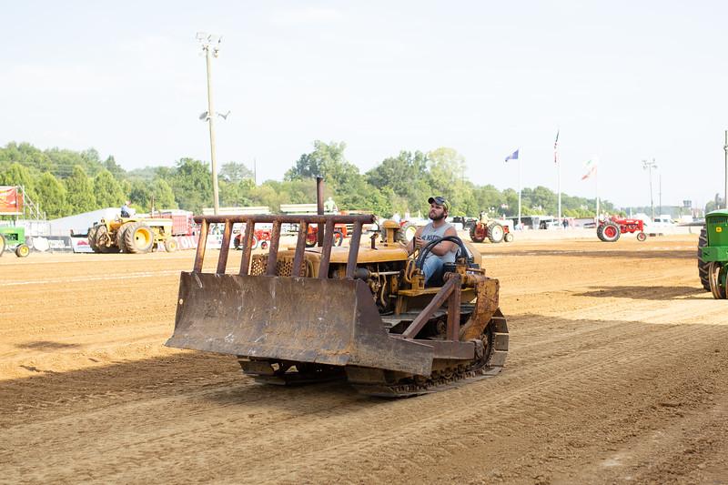 Antique Tractor Parade-31.jpg