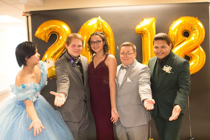 Danny's Prom 2018-148.jpg