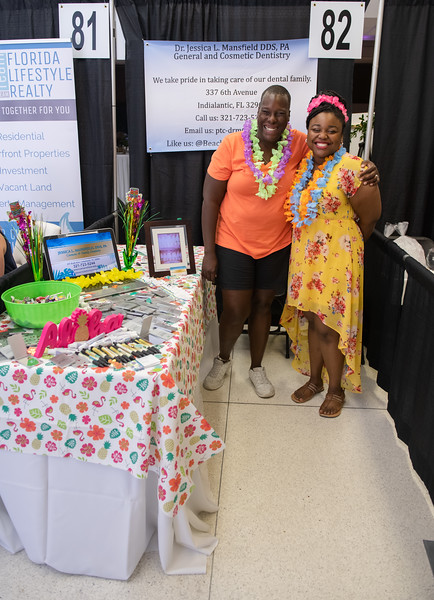 BridalShow-June2019-20.jpg