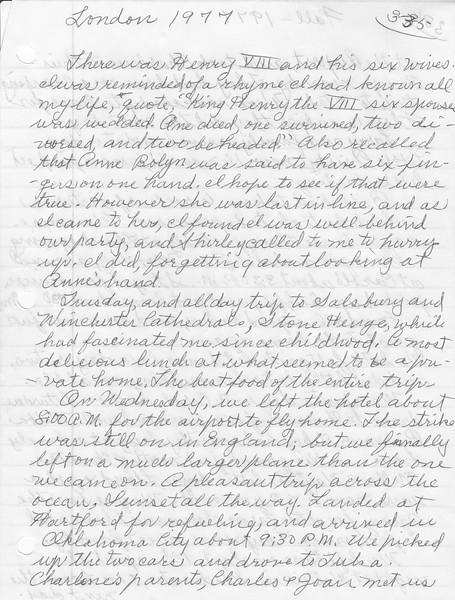 Marie McGiboney's family history_0335.jpg