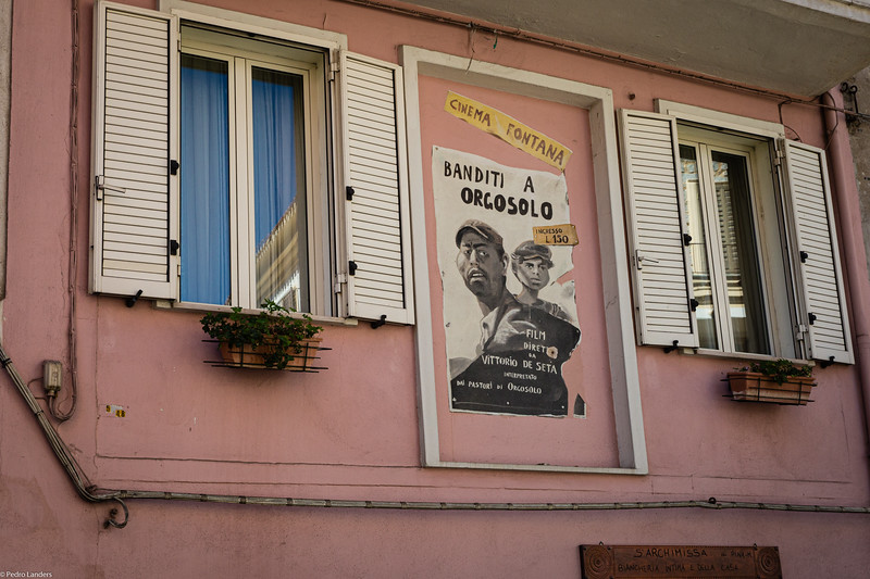 Poster and Windows