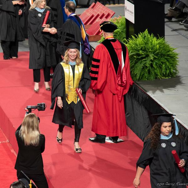 graduation-16.jpg