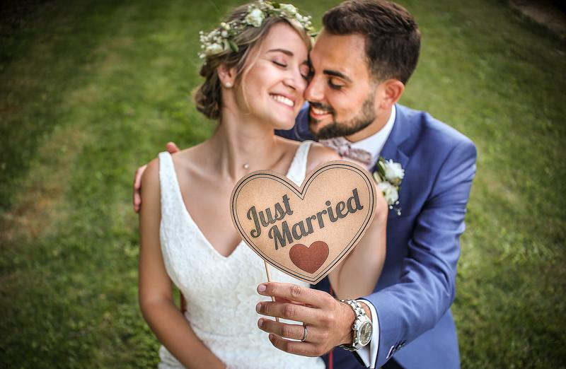 smugmug_mariage-80.jpg