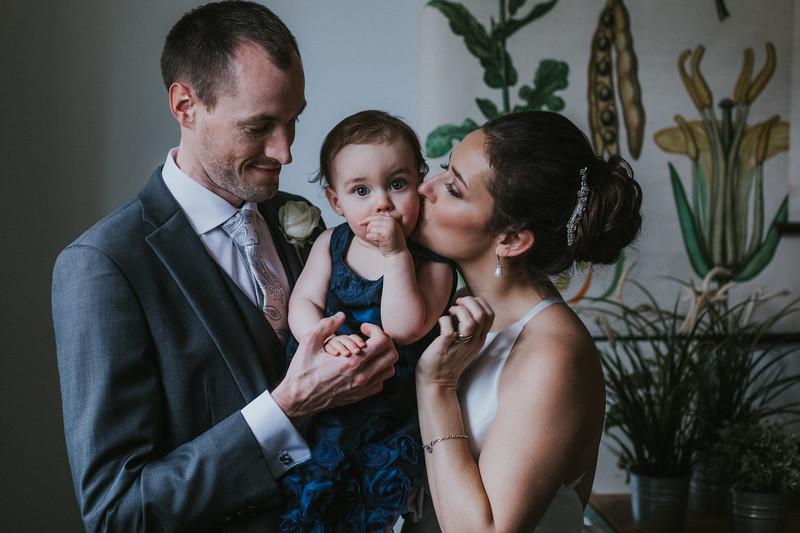The Wedding of Nicola and Simon232.jpg