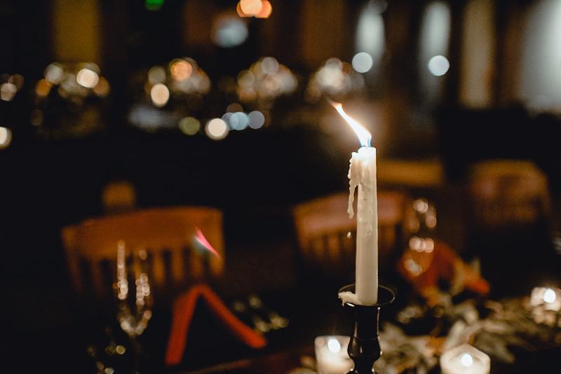 Requiem Images - Luxury Boho Winter Mountain Intimate Wedding - Seven Springs - Laurel Highlands - Blake Holly -1544.jpg