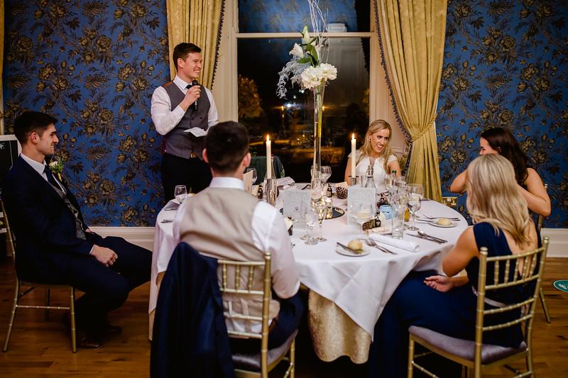 KateDave-Wedding-Killashee Hotel-Naas-622.JPG