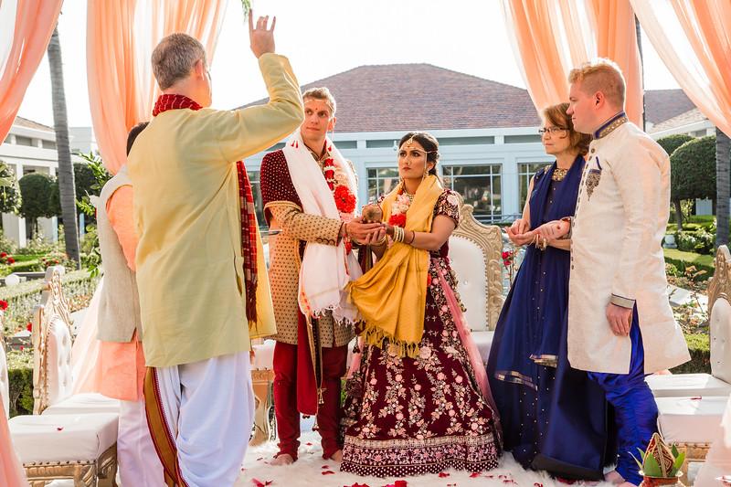 Wedding-2233.jpg