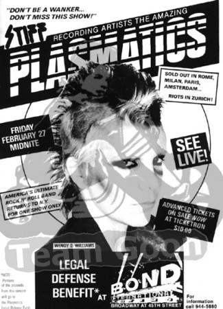 Plasmatics8.jpg