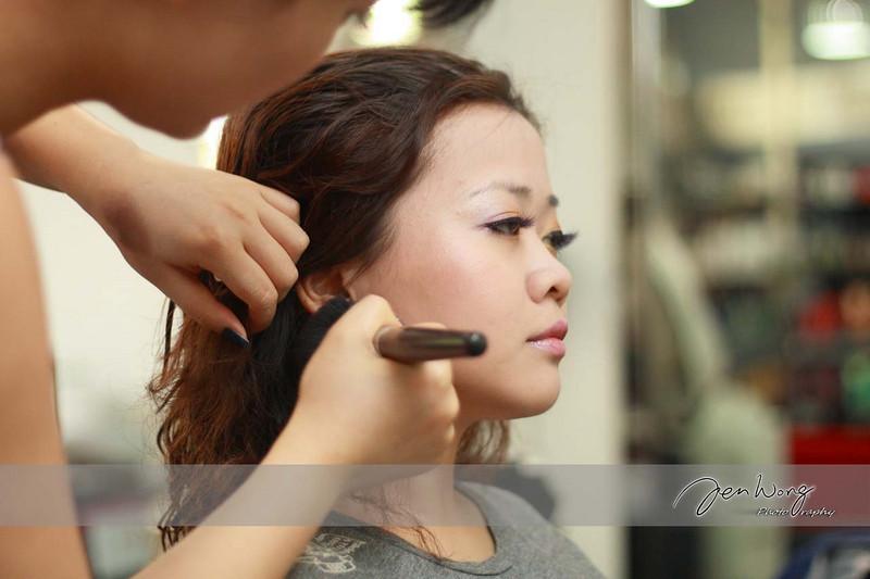 Ding Liang + Zhou Jian Wedding_09-09-09_0090.jpg