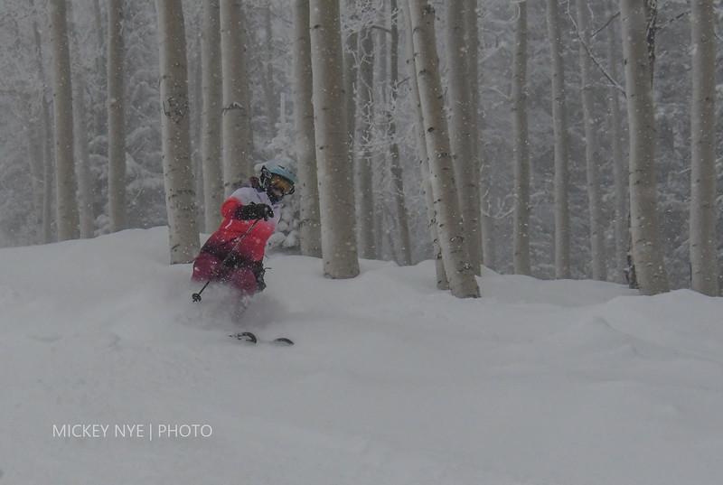 012320 Ski Camp Day2-1237.JPG