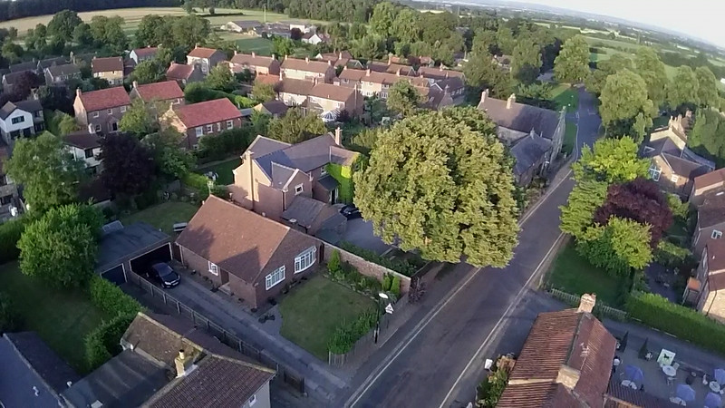 KBF Aerial 0003.jpg