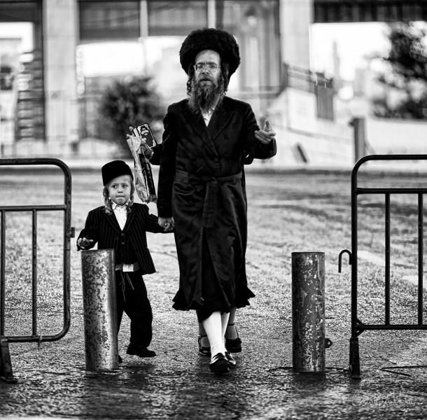20100702_telaviv.deadsea.Jerusalem_5925.jpg