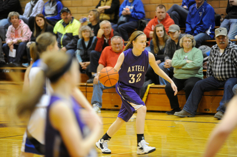 Axtell Girls bb 13 3.jpg