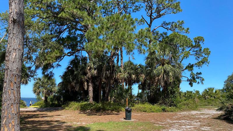 Key Vista Park
