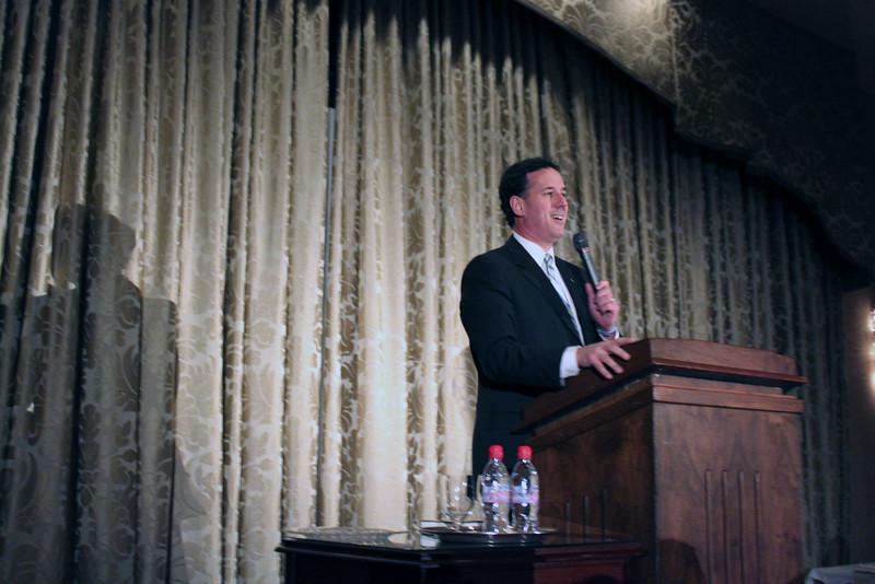 Speeches (14).JPG