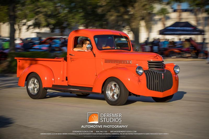 2017 08 Automotive Addicts Cars & Coffee - 013A - Deremer Studios LLC