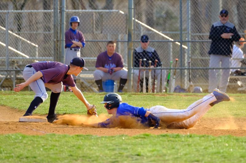 TCS Varsity Baseball 2019-107.jpg
