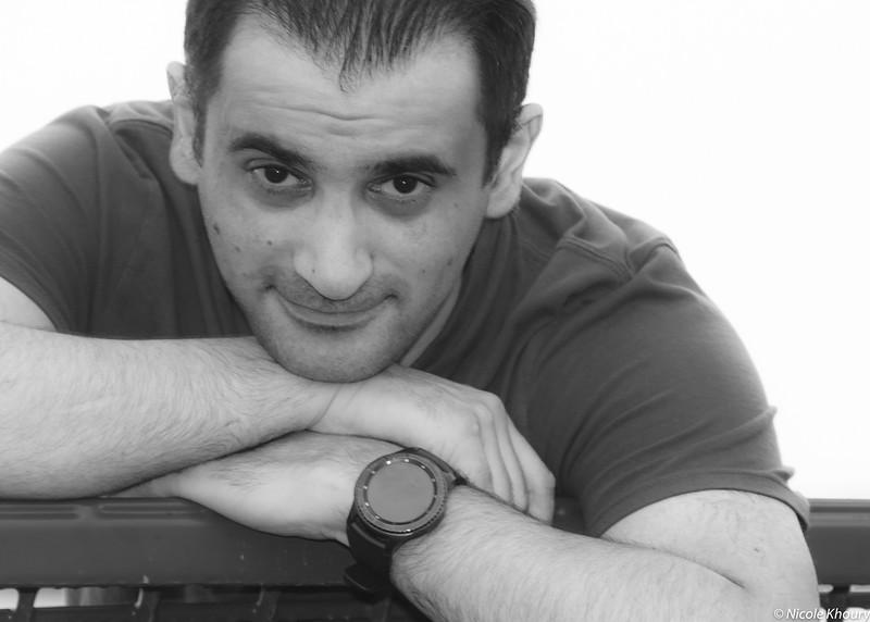 portrait Ziad -6359.jpg