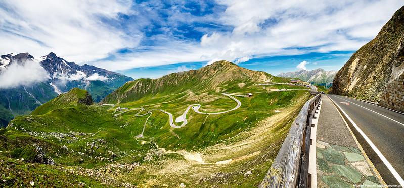 Austria_DSC7718-web.jpg