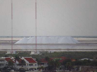 Bonaire Mar 22