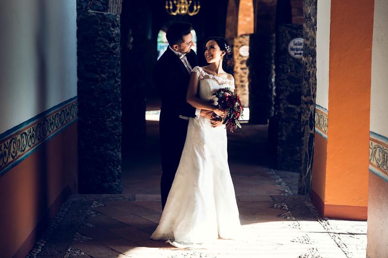 F&D boda ( Hacienda Los Albos, Querétaro )-934.jpg