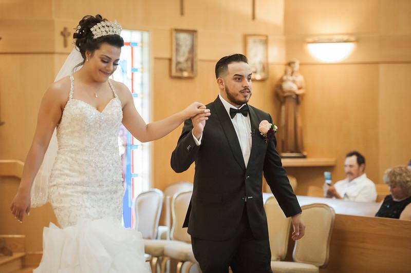 Valeria + Angel wedding -184.jpg