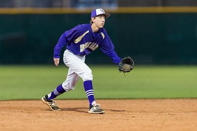 Matthew, SO Yr Baseball #22