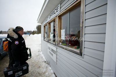 2013-02-24 Bonnechere Cup