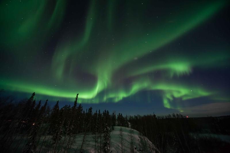 northern light 2014 (22 of 40).jpg