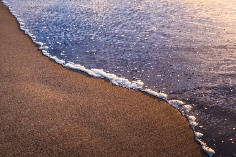 Coastal Impressions