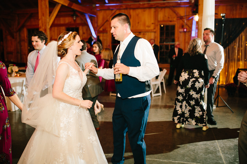 Caitlyn and Mike Wedding-866.jpg