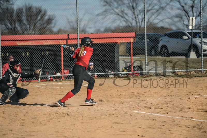 3-23-18 BHS softball vs Wapak (home)-34.jpg
