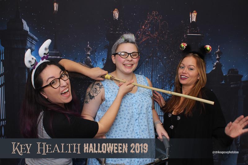 Key_Health_Halloween_2019_Prints_ (91).jpg