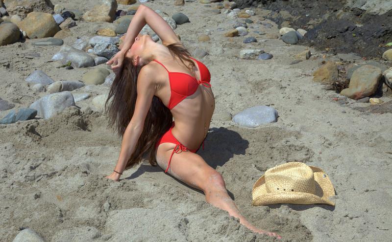 45surf bikini swimsuit model hot pretty swimsuit model 45 037.,,.,..,,.,.,.,..jpg