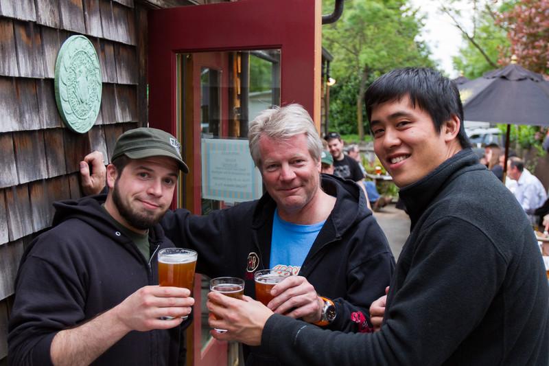 seattlebeerweek2012-1248.jpg