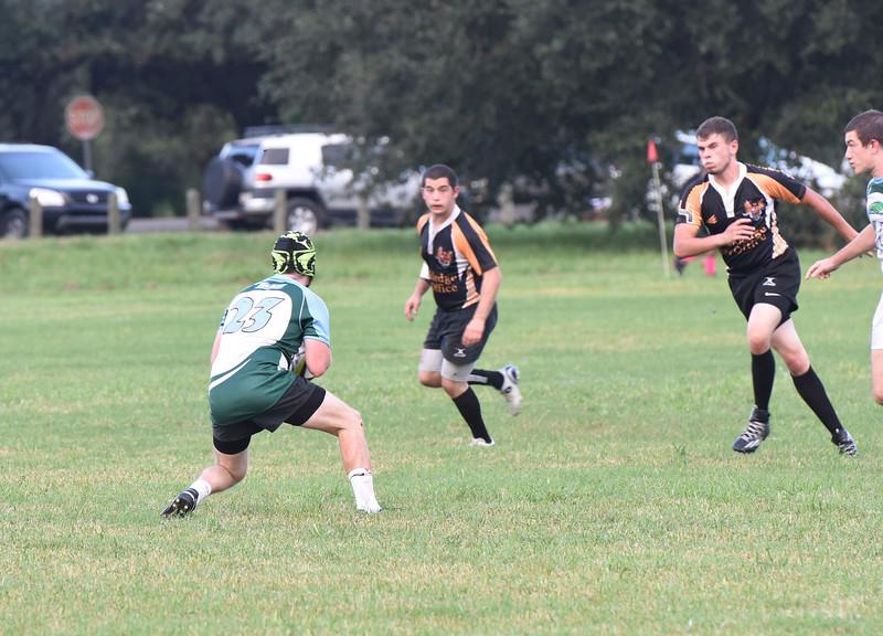 Tulane Rugby 2016 150.JPG