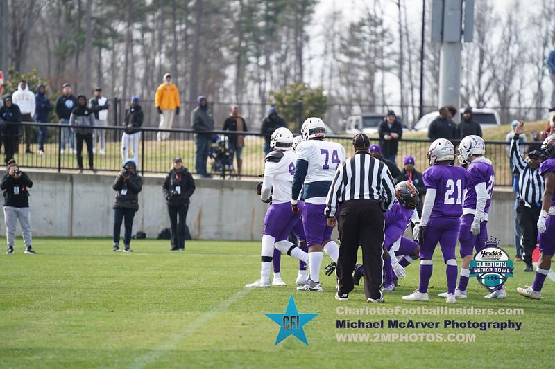 2019 Queen City Senior Bowl-01237.jpg
