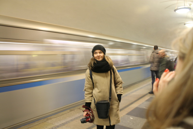 Nastya (233).JPG