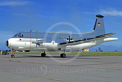 Dassault Atlantic Military Airplane Pictures