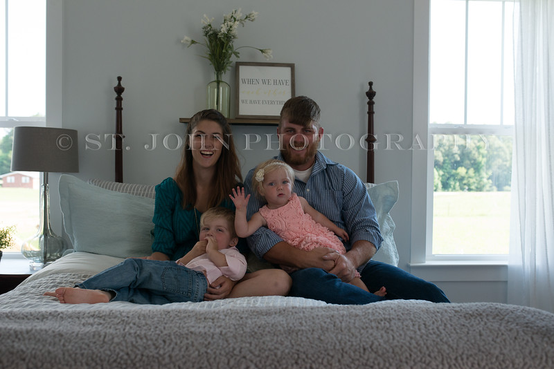 2018 Ellis Family-52.jpg