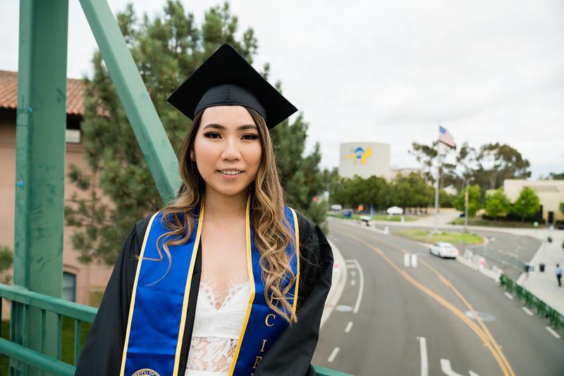 Jessicas Graduation - Print-10.jpg