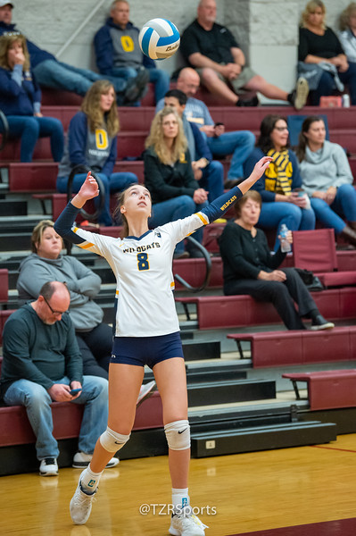 OHS VBall at Seaholm Tourney 10 26 2019-1184.jpg