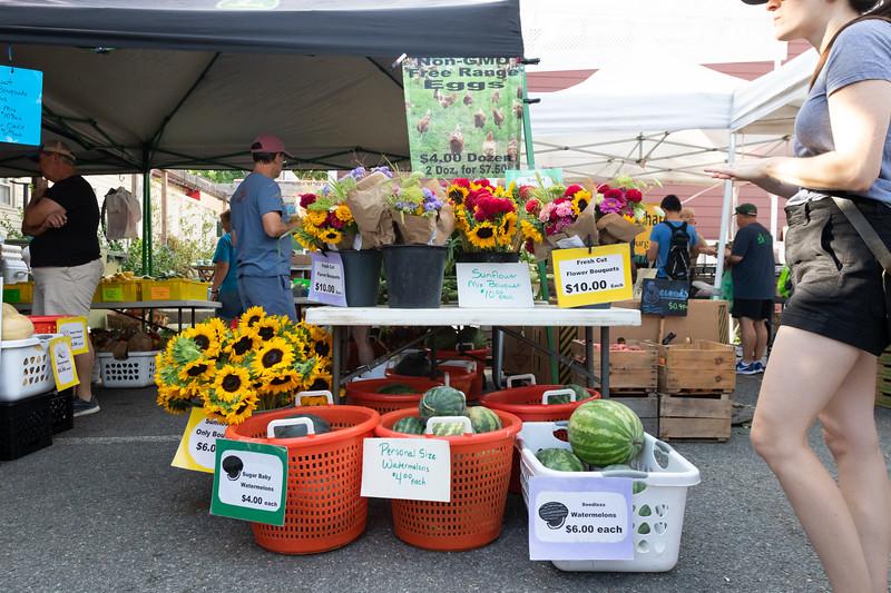 Del Ray Farmers Market 279.jpg