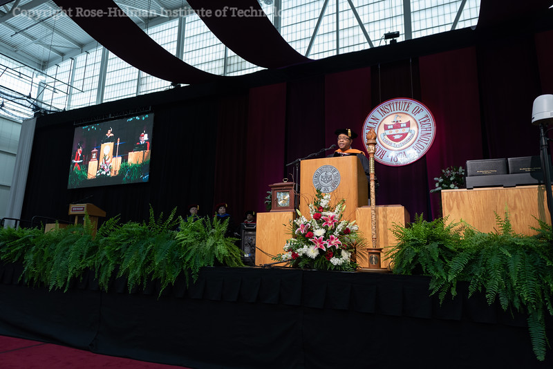 PD4_1529_Commencement_2019.jpg