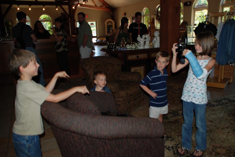 Pictures 08 08-11-08 thru 09-15-08 012.JPG